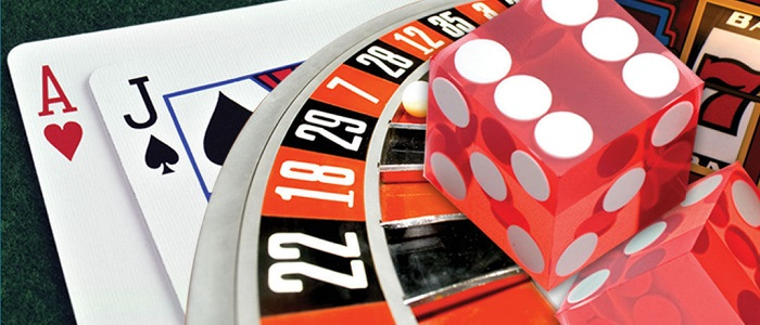 Domino QQ Poker – The Famous Form of Poker Diversion