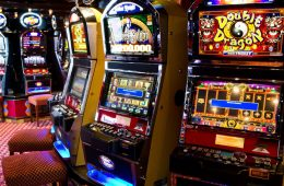 Get Rich Quick With Online Gambling Site