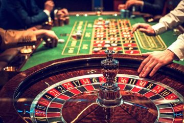 Playing poker for life a realistic goal for every individual