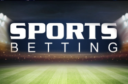 Betting-Sports-Online