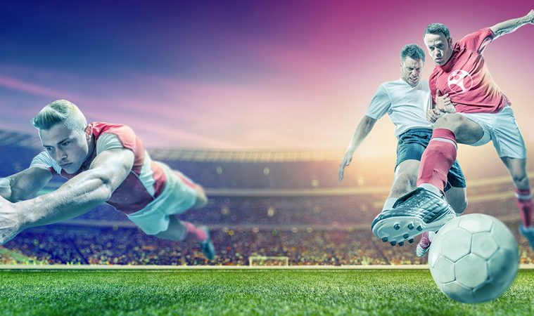 You can get so many benefits when you wager on any sport online.