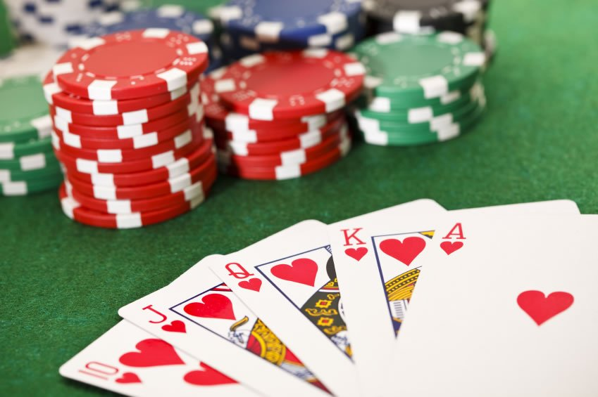 Features Top Reliable Online Casinos Have Over Others