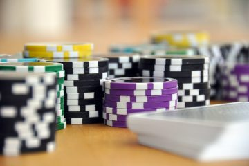 Online Casino for All in Thailand